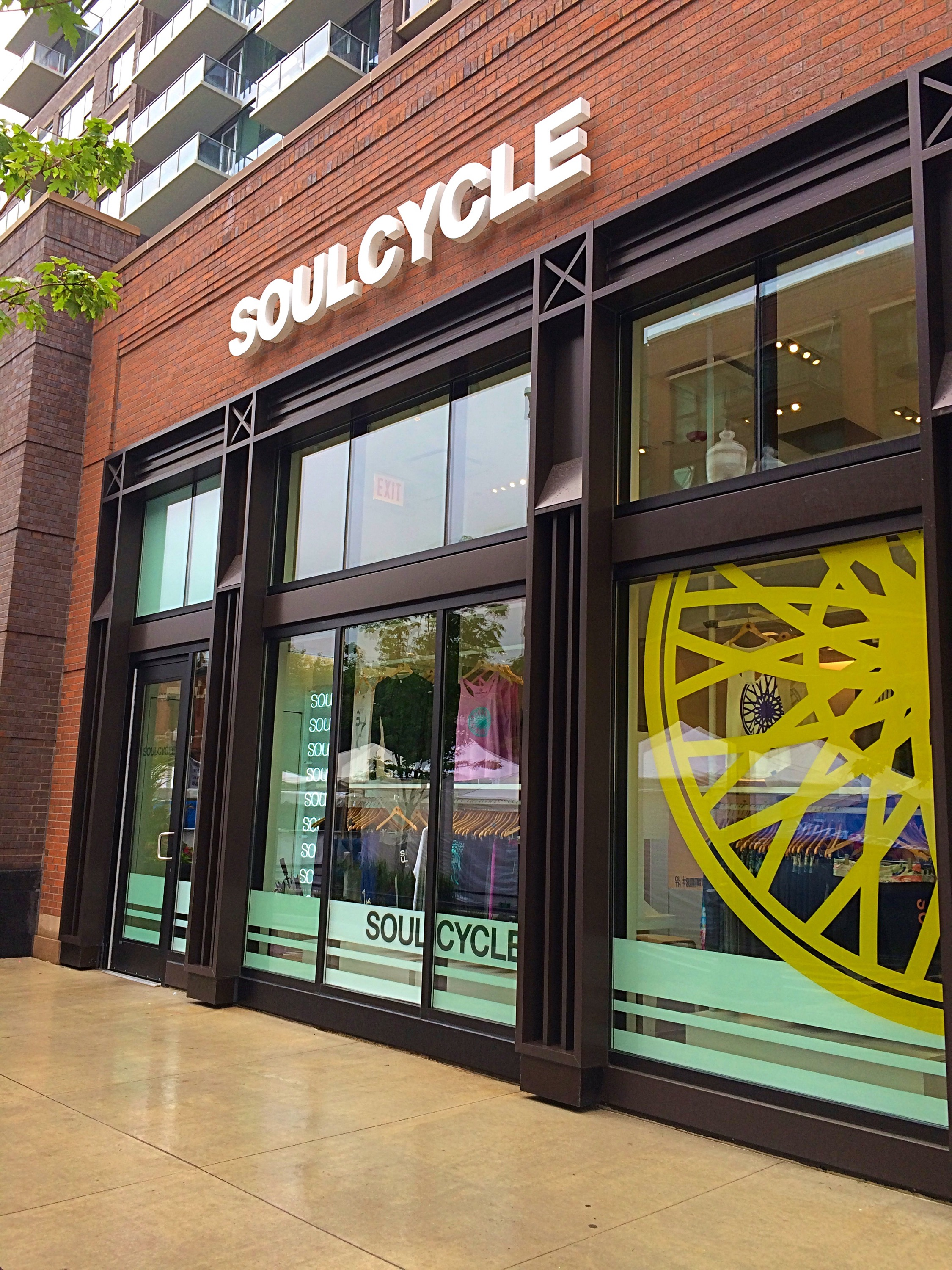 togetheratheart_soulcycle