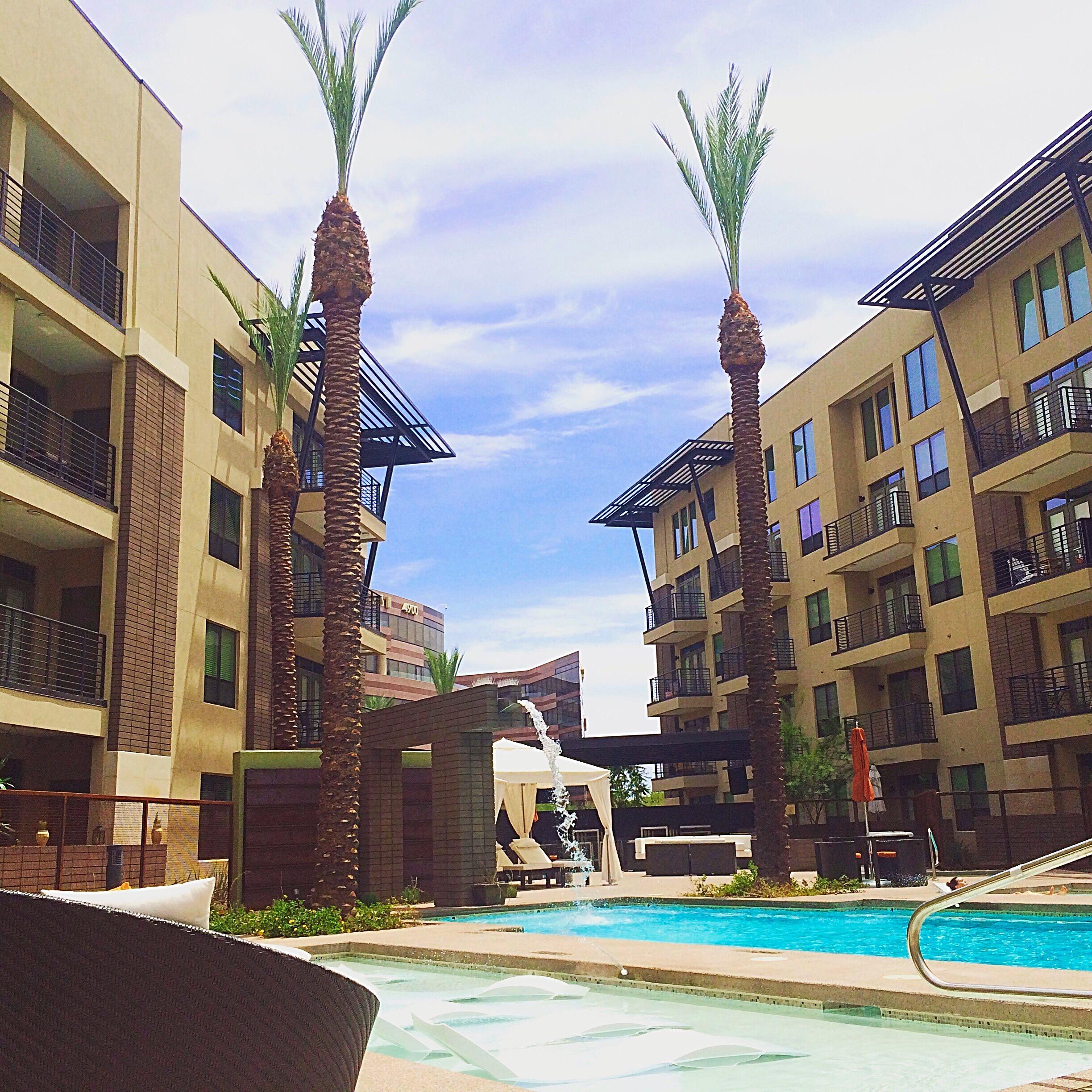 TogetherAtHeart_Scottsdale