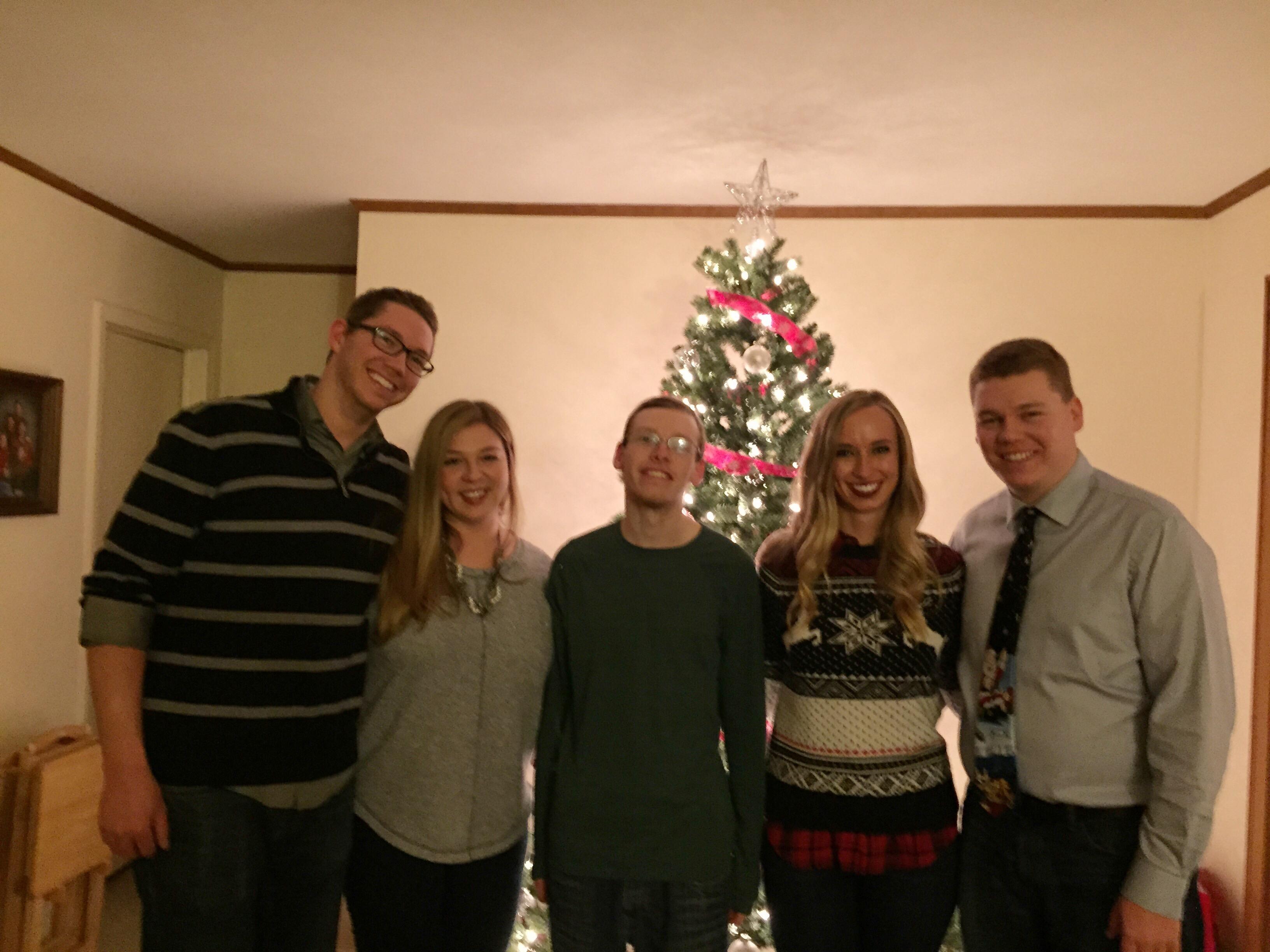 togetheratheart_christmas